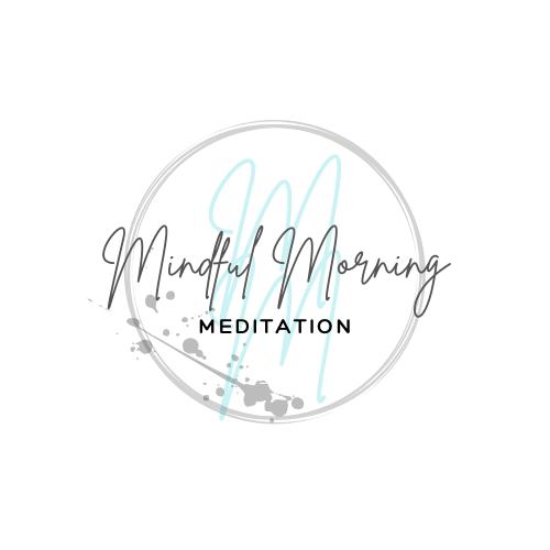 Mindful Morning